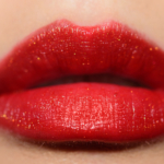 Givenchy Golden Red (888) Le Rouge