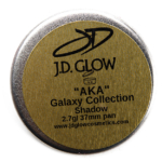 JD Glow AKA Galaxy Shadow