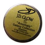 JD Glow Anomaly Galaxy Shadow