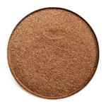 JD Glow Deep Bronze Metallon Shadow