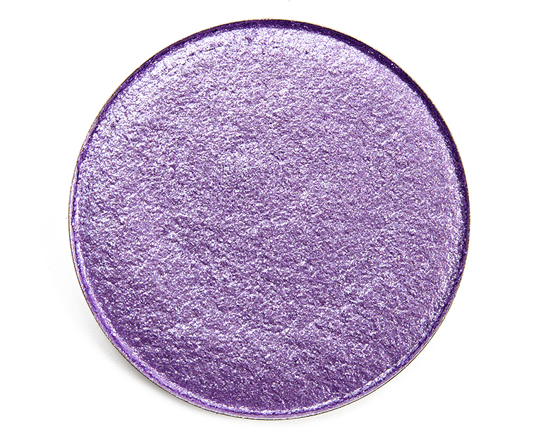 JD Glow Lavender Metallon Shadow
