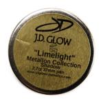 JD Glow Limelight Metallon Shadow