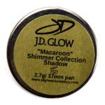 JD Glow Macaroon Shimmer Shadow
