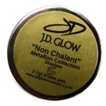 JD Glow Non Chalant Metallon Shadow
