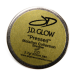 JD Glow Pressed Metallon Shadow