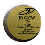 JD Glow Sin Galaxy Shadow