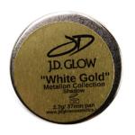 JD Glow Gold Metallon Shadow