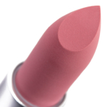 Recommended Lipstick - Product Image