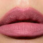 MAC Ripened Powder Kiss Lipstick