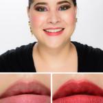 MAC Stay Curious Powder Kiss Lipstick