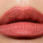 MAC Sultry Move Powder Kiss Lipstick