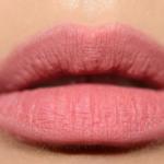 NARS Anais Audacious Sheer Matte Lipstick