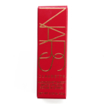NARS Audacious Sheer Matte Lipstick