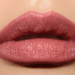 NARS Augustine Audacious Lipstick