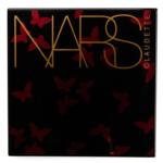 NARS Claudette Powder Blush Duo