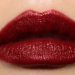 NARS Ginette Audacious Lipstick