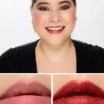 NARS Lea Audacious Lipstick