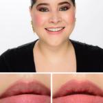 NARS Mathilde Audacious Sheer Matte Lipstick