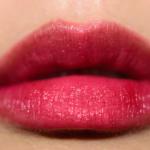 Salt New York Blackberry Lip and Cheek Crème Tint