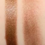 Salt New York Bronze Radiant Crème Tint Pro