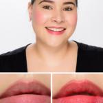 Salt New York Coral Lip and Cheek Crème Tint