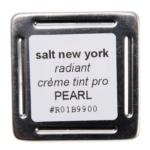 Salt New York Pearl Radiant Crème Tint Pro