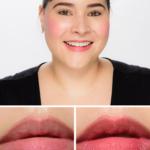 Salt New York Spice Lip and Cheek Crème Tint