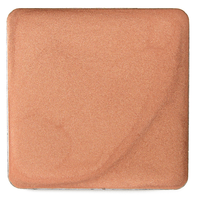 Salt New York Warm Tan Radiant Crème Tint Pro Review & Swatches