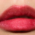 Salt New York Wine Lip and Cheek Crème Tint