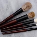 Sonia G The Keyaki Brush Set Holiday Brush Set