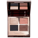 Charlotte Tilbury Hollywood Flawless Filter Makeup Collection for Spring 2021