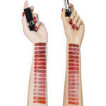 Dior Rouge Dior Reimagined: 75 Shades & Now Refillable for Spring 2021