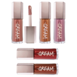 Fenty Beauty Gloss Bomb Cream Color Drip Lip Cream for Spring 2021