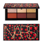 NARS Claudette Collection for Spring 2021