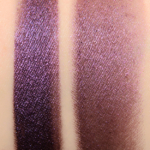 Sydney Grace Awakening Cream Shadow (2020)