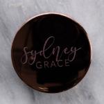 Sydney Grace Pistol Loose Pigment