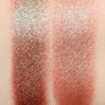 Sydney Grace Starry Night Cream Shadow (2020)