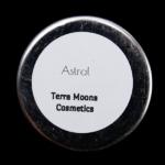 Terra Moons Astral Iridescent Chameleon Shadow