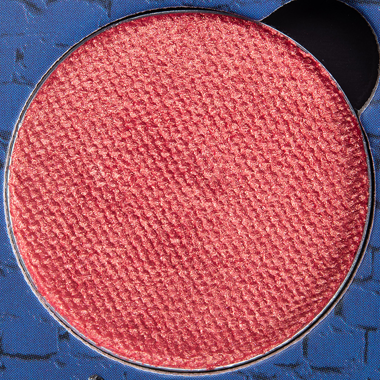 Terra Moons Bailar Eyeshadow