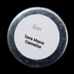 Terra Moons Eon Iridescent Chameleon Shadow