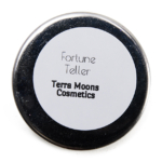 Terra Moons Fortune Teller Extreme Multichrome Shadow
