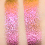 Terra Moons Head Rush Extreme Multichrome Shadow
