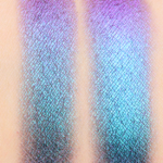 Terra Moons Looking Glass Extreme Multichrome Shadow