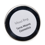 Terra Moons Mood Ring Extreme Multichrome Shadow