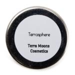 Terra Moons Terrasphere Cosmic Chameleon Shadow