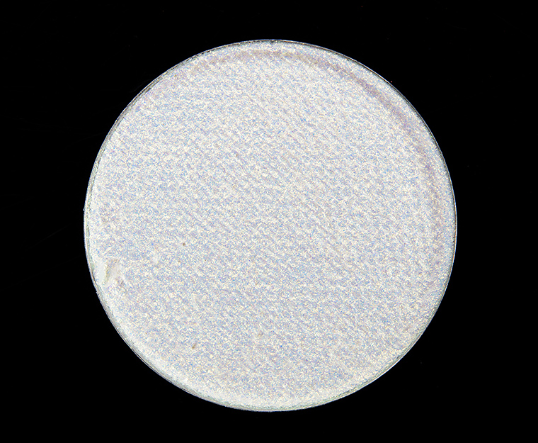 Terra Moons Timeshift Iridescent Chameleon Shadow