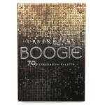 Urban Decay Boogie Decades Mini Eyeshadow Palette