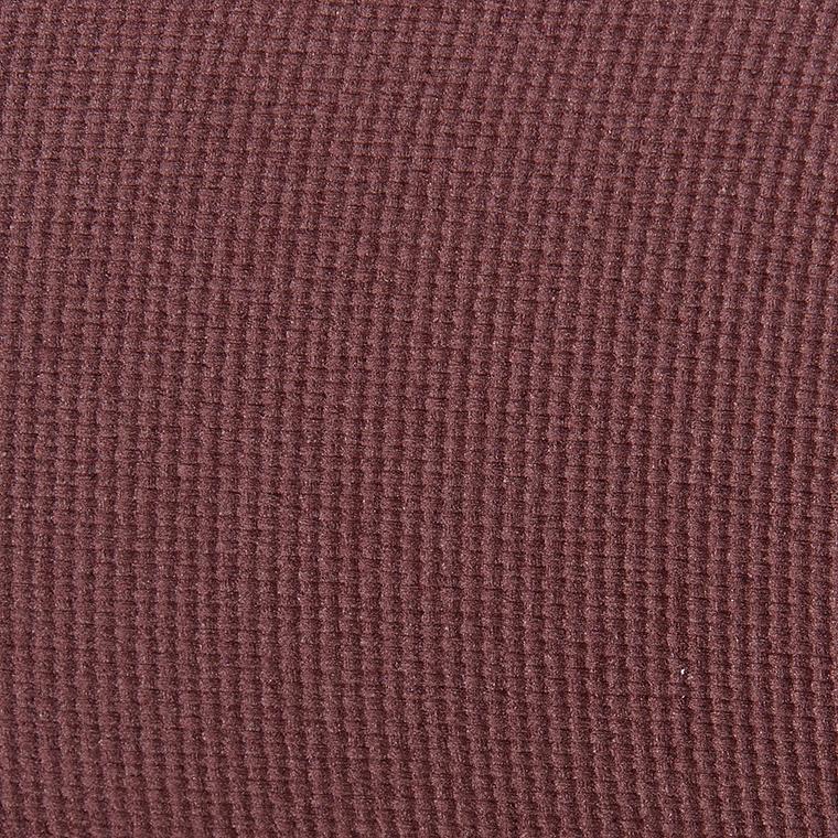 Viseart Fusion (Violette) Eyeshadow