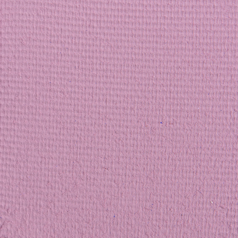 Viseart Liaison (Violette) Eyeshadow