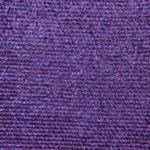 Viseart Violette Eyeshadow